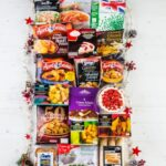 Complete Christmas Hamper