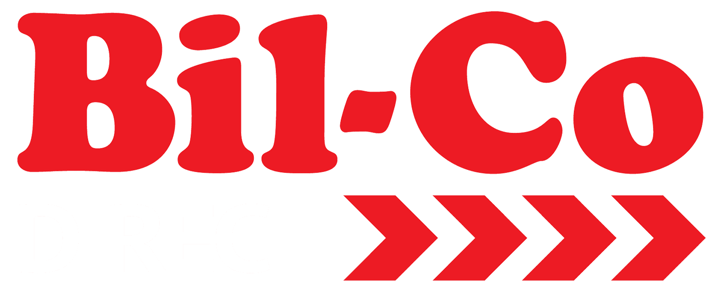 Bilco Direct Logo