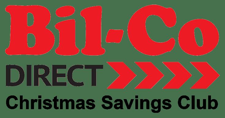 Bilco Direct